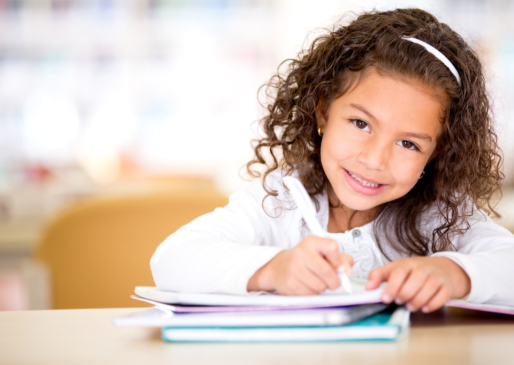 studying childrens friendships in bigelow and la However, in a groundbreaking study, bigelow and la gaipa (1975) empirically demonstrated developmental changes in children's perceptions of their friendships.
